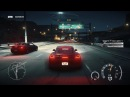 Need For Speed Rivals.Deluxe Edition.v 1.2.0.0СКАЧАТЬ ТОРЕНТ