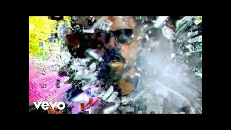 Kanye West - Welcome To Heartbreak ft. Kid Cudi