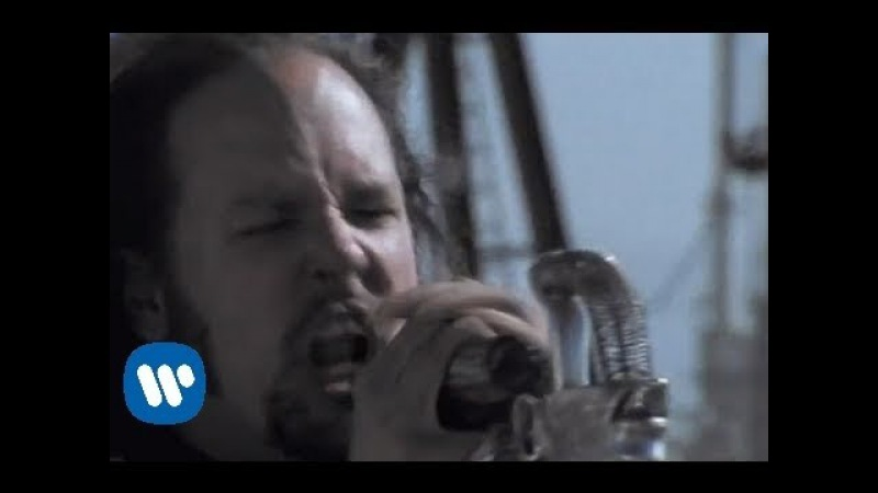 Korn Oildale Leave Me Alone Official Video