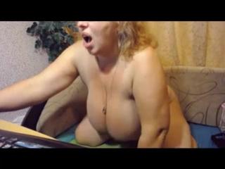 Alisa Russisch Bbw Reife