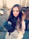 Личный фотоальбом Эллы Абитовой