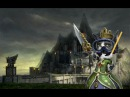 Осада Руны глазами Future 01\02\15 mega x20 asia