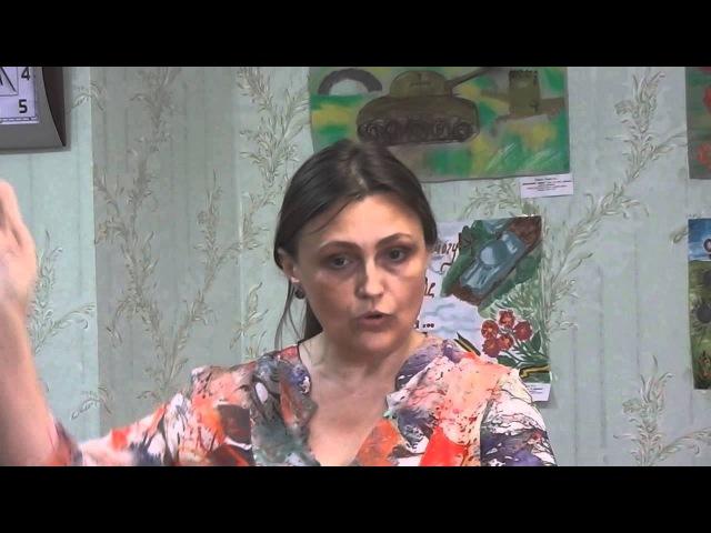 Мікропідприємець пояснення по законам Рімма Білоцерківська