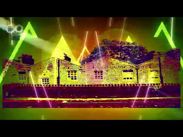 Mix D'j'C Trance Progressive Energy Trance Melodic N°697 1080p HD