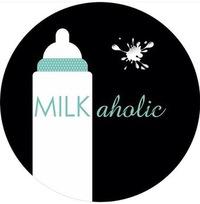 Milkaholic társkereső