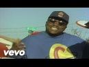 E-40 - Captain Save A Hoe ft. The Click, D-Shot, B-Legit, Suga T
