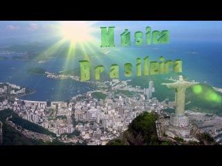 Musica Brasileira - 11 Temas