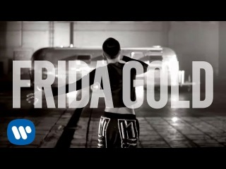 Frida Gold - Die Dinge haben Sich verndert (Official Music Video)