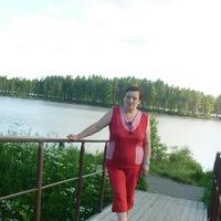 Lydmils Roqova