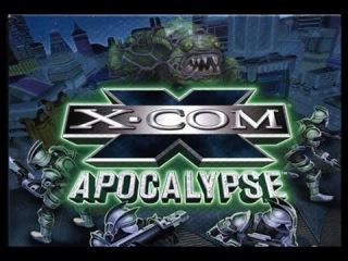 X-COM: Apocalypse #12 - Все в строю!