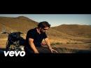 Jamiroquai - Blue Skies Official Video