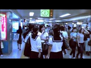 Paul van Dyk - Seven Ways (GLOBAL DVD)