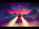 Best of Synthwave And Retro Electro Part1