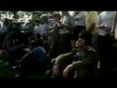 (S3.E10) Секунды до катастрофы: Кровавая бойня на олимпиаде в Мюнхене