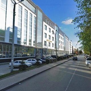 Бизнес центр ул Батурина 30 г Владимир  📞 Олег +7 929 0303 779 📧 4stones@bk.ru