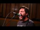 Middle Class Rut - Dead Eye - Audiotree Live