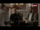 "Hannibal Episode 301 Post Mortem Antipasto"""