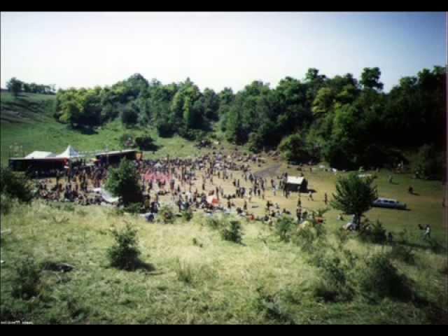 Solipse Festival 1999 O Z O R A