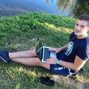 Фотоальбом человека Егора Романова