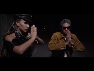 Diplo x CL x RiFF RAFF x OG Maco - Doctor Pepper (Official Music Video)