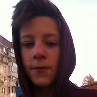 АндрійКухаревич