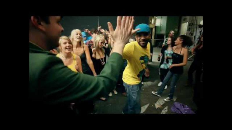 Nosliw feat. Bassface Sascha - Ihr könnt mir gar nichts OFFICIAL VIDEO