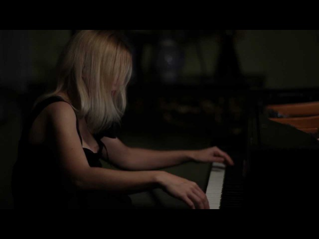 In Memory of Gregg Nielson Chopin Nocturne 20 C Sharp Minor Valentina Lisitsa
