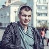 Sergey Chugunov