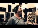 Revolution Saints - Here Forever (Official / 2015 / Deen Castronovo, Jack Blades, Doug Aldrich)