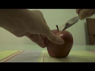 Anorexia - a short film [vk.com/overhear_anorexia]