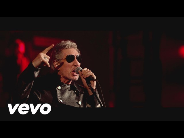 Roger Waters - In the Flesh? (Live) [From Roger Waters The Wall] (Digital Video)