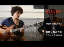 Sunny (cover) Bobby Hebb-Tom Ibarra Brunard Connexion-Festival Jazz Puces 2015 HD