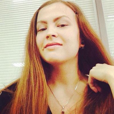 Светлана Свяченая