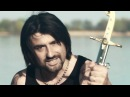 KOZAK SYSTEM - Shablia Шабля - official video