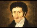 Эрнст Теодор Амадей Гофман Ernst Theodor Amadeus Hoffmann. Гении и злодеи.