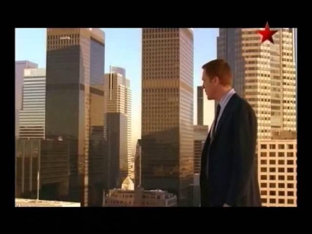 Анонс фильма Жизнь как приговор Звезда 21 08 2011