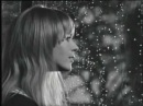 Marianne Faithfull What Have They Done To The Rain RARE YouTube