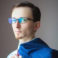 Михаил Румянцев