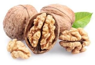 скупка орехов в днр