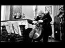 Musician Allar Kaasik Krzysztof Penderecki Capriccio