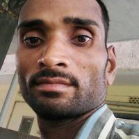 Ramarao Paila