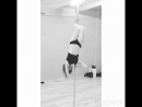 Pole Dance в MegaPole