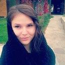 Фотоальбом человека Анны Дрягиной