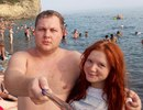 Личный фотоальбом Игоря Павлова