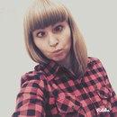 Личный фотоальбом Ксении Седовой