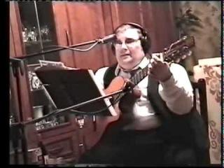 Александр Волокитин   А кто я есть вариант А Волокитина, 15 02 2004 — Видео@Mail Ru