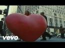 Roger Sanchez - Another Chance (Directors Cut) [Official Video]