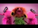 Los Muppets - Mahna Mahna