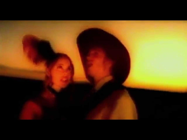 Farmer Boys Never Let Me Down Again feat Anneke van Giersbergen Depeche Mode Cover