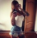 Личный фотоальбом Анны Дарбицкой
